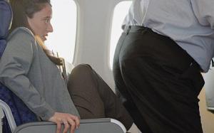 worst seat
